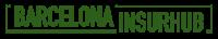 logo insurhub bcn