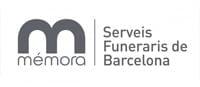 Funos.es comparador de precios de funerarias Logo Mémora