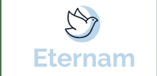 Funos.es comparador precios funerarias logo Eternam funeraria 3