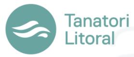 Funos.es comparador precios funerarias logo Tanatori Litoral 2