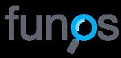 Logo FUNOS comparador precios funerarias