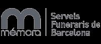 Logo Memora Funos.es comparador funerarias precio