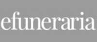 Logo Efuneraria Funos.es comparador funerarias precio