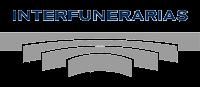 Logo Interfunerarias Funos.es comparador funerarias precio
