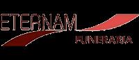 Logo Eternam Funos.es comparador funerarias precio